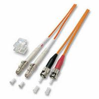 Good Technology fiber optic kabel: LW-805LT4 - Oranje
