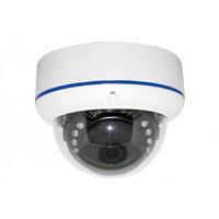 Conceptronic CCAM1080DAHD beveiligingscamera - Wit