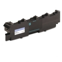 IBM toner collector: 30.000pages