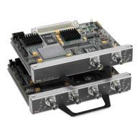 DELL 4-Port Ethernet 10BaseT Port Adapter interfaceadapter - Grijs