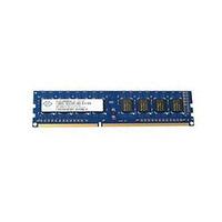 Acer DIMM.4GB.DDRIII.1333 RAM-geheugen