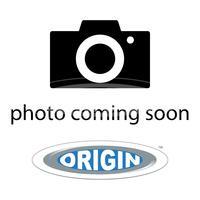 "Origin Storage interne harde schijf: 1TB 2.5"" SATA - Grijs"