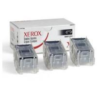 Xerox nietjes: Mff 50 Sh 3 Stapl.Refills