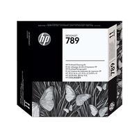 HP 789 Designjet printer reininging