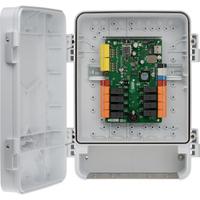 Axis A9188-VE Power relay - Grijs