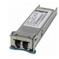 Cisco XFP-10G-MM-SR media converter