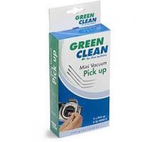 Green Clean SC-4050-3 reinigingskit