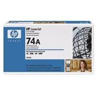HP printersullply: beeldoverdrachtskit
