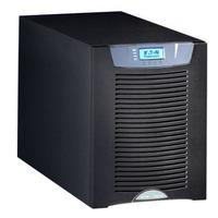 Eaton UPS: Powerware 9155-10-NC-0 - Zwart