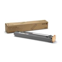 Xerox toner: Cartridge voor resttoner (20.000 pages) - Zwart