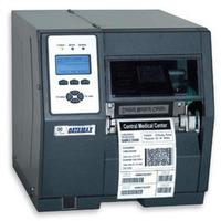 Datamax O'Neil labelprinter: H-Class 6210  - Zwart