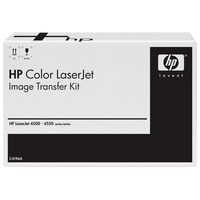 HP printerkit: Color LaserJet beeldoverdrachtskit, Circa 100.000 pagina's