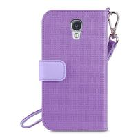 Belkin mobile phone case: F8M561bt - Violet