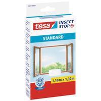 TESA 55671-00020 muggen/insecten killer