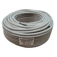 Hirschmann CK-PVC6 - Netwerk Kabel - 100 meter