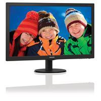Philips 273V5QHAB/00 Monitor