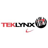 TEKLYNX LABELVIEW 2014 Pro, 1U, 1Y Software licentie
