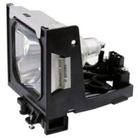 EIKI Lamp for LC-XG200 LC-XG100, 250 W, UHP projectielamp
