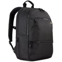 Case Logic laptoptas: Case Logic, Bryker 15.6 inch Backpack (Zwart)