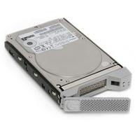 "G-Technology interne harde schijf: G-DRIVE 3000GB, 8.89 cm (3.5 "") , SATA II, 3 Gbit/s - Zilver"