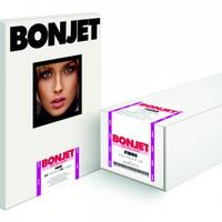 Bonjet BON9007419 Grootformaat media