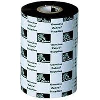 Kies uw Zebra printerlinten