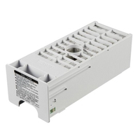 Epson printing equipment spare part: Maintenance Box T699700