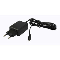 OcuCloud 101000 Power supply unit