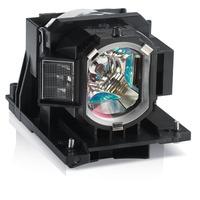 Infocus projectielamp: Beamerlamp voor IN5122, IN5124