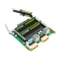 IBM slot expander: Memory Expansion Card