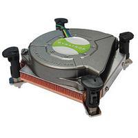 Dynatron Hardware koeling: K2
