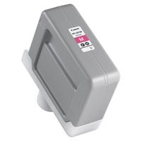 Canon inktcartridge: PFI-301M - Magenta