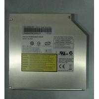 ASUS DVD SuperMulti DL, 8X/6X/5X/6X/6X Laptop accessoire - Roestvrijstaal