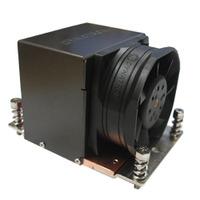 Dynatron Hardware koeling: R14 - Zwart