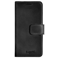 Bugatti cases mobile phone case: 28199 - Zwart
