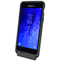 RAM Mounts RAM-GDS-SKIN-SAM44 Mobile phone case - Zwart