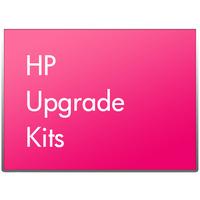 Hewlett Packard Enterprise Computerkast onderdeel: ML30 Gen9 4U Redundant Power Supply Enablement Kit