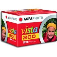 AgfaPhoto Vista 200, 135-24, 3 Pcs (632240)