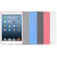 LUXA2 Sandstone tablet case - Grijs