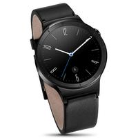 Huawei smartwatch: Active