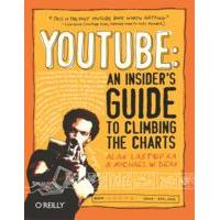 O'Reilly product: YouTube: An Insider's Guide to Climbing the Charts - EPUB formaat