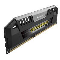 Corsair RAM-geheugen: 8GB DDR3-1600MHz Vengeance Pro
