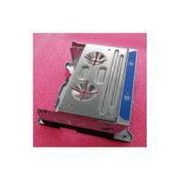HP montagekit: Processor cage