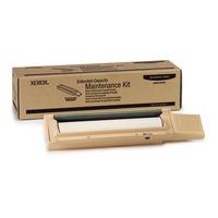 Xerox printerkit: Hoge capaciteit Maintenance kit, WorkCentre C2424 - Zwart