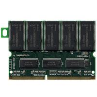 Cisco RAM-geheugen: 1GB SP memory for Catalyst 6500 Sup720 and Sup720-3B, Spare