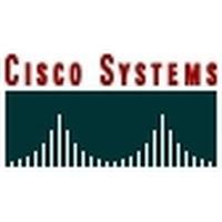 Cisco RAM-geheugen: 16-MB DRAM module