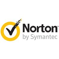 HP software: Symantec Norton Internet Security 1-user 1 PC 3-year