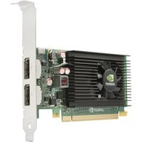 HP videokaart: NVIDIA NVS 310