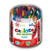 Carioca 42388