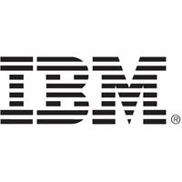 IBM ontwikkelaar print: Magenta Developer, 30000 impressions